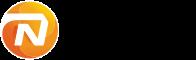 logo-nn