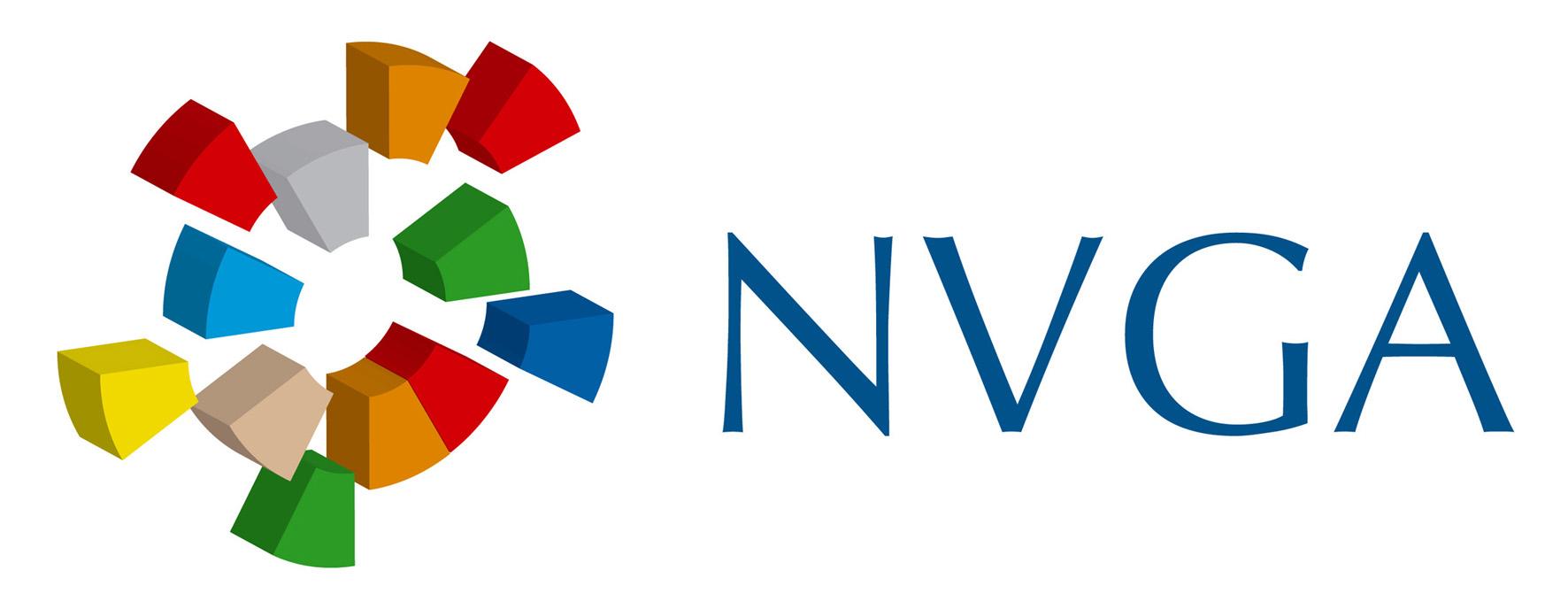 Ga naar de site van de NVGA